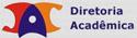 DAC - Diretoria Acadêmica