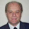 Prof. Dr. Agenor Montebello Filho
