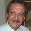 Prof. Dr. Eduardo Dias de Andrade