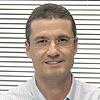 Prof. Dr. Enilson Antonio Sallum