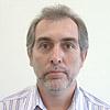 Prof. Dr. Francisco Carlos Groppo
