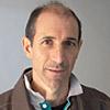 Prof. Dr. Sérgio Roberto Peres Line