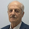 Prof. Dr. José Merzel