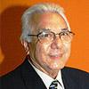 Prof. Dr. Andrés José Tumang
