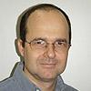 Prof. Dr. Alexandre Augusto Zaia