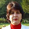 Profa. Dra. Fernanda Klein Marcondes